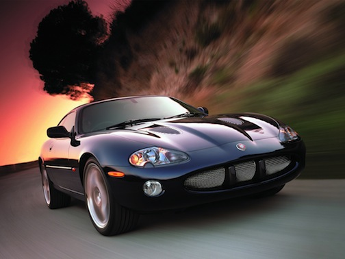The Best Cars Of The S And One From The S The CarGurus Blog - Sports cars of the 90s