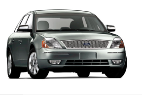 2007-ford-five-hundred