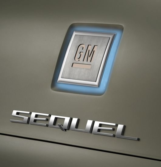 gm_sequel_concept_emblem_2_06