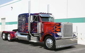 optimus_prime_peterbilt