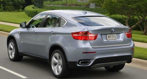 2010_bmw_activehybrid_x6-sm