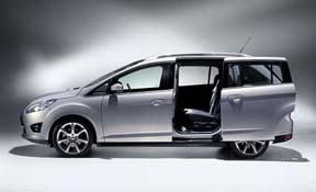 2011_Ford_C_Max