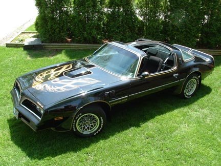 1978_Pontiac_Firebird_Trans_Am