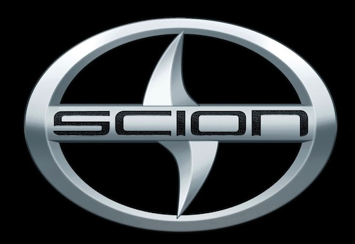Scion_Logo_img