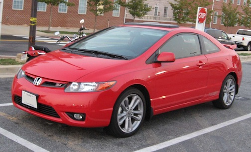 Honda_Civic_Si_coupe
