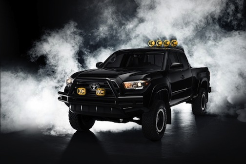 2016-Toyota-Tacoma-Back-to-the-Future-front