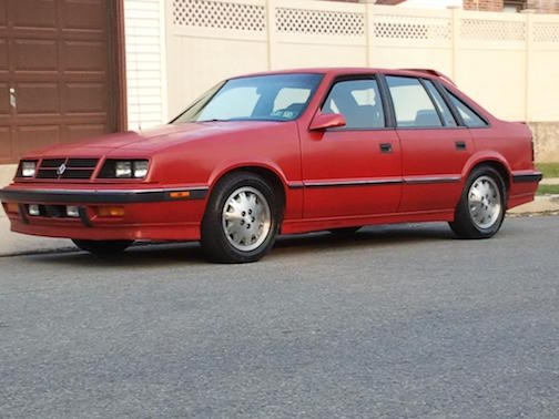 1988_dodge_shelby_lancer